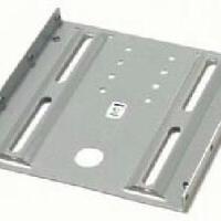 HDD, SSD beépítő keret 2,5-ről 3,5