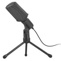 Natec ASP asztali mikrofon